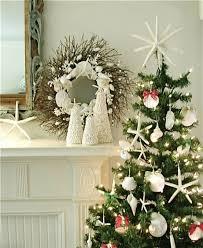 pretty design ideas decorations australia tree