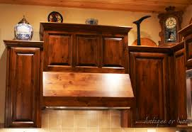 kitchen decorating above kitchen cabinets with plates unique