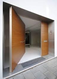 Home Entrance Design Modern Home Entrance Design Ideas How Do You Like Those Modern