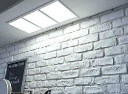 eclairage hotte cuisine professionnelle eclairage cuisine professionnelle 1 sources de lumiare dans la