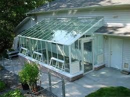 Backyard Greenhouse Ideas Greenhouse Backyard Build Backyard And Yard Design For