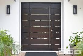 modern entry doors modern entry door orange county ca modern entry doors in solid
