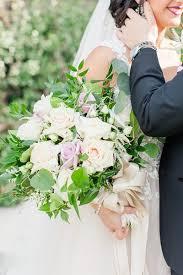 wedding photographer fredericksburg san antonio wedding photographer allison