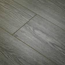 absolutely ideas menards basement flooring concrete floor paint