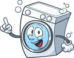 waschmaschine ratenzahlung waschmaschine ratenzahlung
