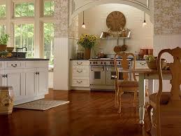 Laminate Flooring Anaheim Laminate Flooring Sage Interior Inc