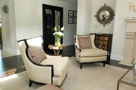 upholstered accent chairs living room upholstered accent chairs fabric upholstered accent chair