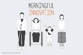 design samsung s meaningful design promises accessibility for