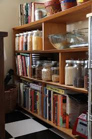 Kitchen Storage Shelves by 203 Best Cookbooks In The Kitchen Images On Pinterest Kitchen