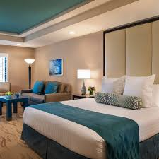 san diego hotel rooms and suites the empress hotel