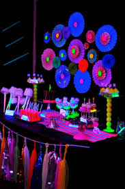 neon decorations for a ideas neon decorations for indoor