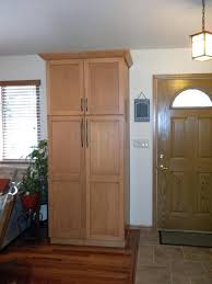 tall kitchen cabinet pantry kitchen cabinets tall kitchen cabinets pantry image of cabinet