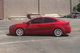 lowered dodge dart bc coilover suspension 2013 16 dart suspension chassis store name