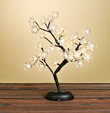 battery operated bonsai tree 18 inch 36 warm white lights buy now