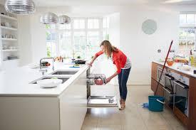 küche putzen küche putzen saubere küche cleanipedia