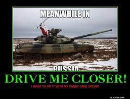 Santa Claus Meme - warhammer 40k santa claus warhammer 40 000 know your meme
