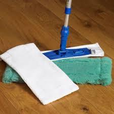 Laminate Flooring Mop Amazon Com Osmo Wash And Care Health U0026 Personal Care