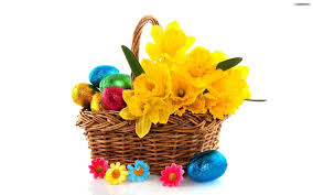 winnie the pooh easter basket winnie the pooh easter wallpaper 64 images