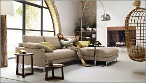 rolf sofa vida rolf sofa vida sofas house und dekor galerie xe5z3r24za