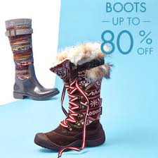 womens boots zulily zulily s boot sale up to 80