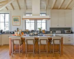 kitchen island with 4 chairs kitchen room awesome island stove top with 4 chair and modern