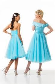 aquamarine bridesmaid dresses special day bridesmaids bridesmaids dresses hitched co uk