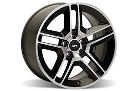 mustang rims 18 gt500 mustang wheels lmr com