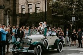 cleveland photographers cleveland wedding photographers moreau company