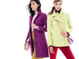 women s outerwear women s outerwear other dresses dressesss