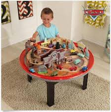 matchbox car play table matchbox car play table modern coffee tables and accent tables