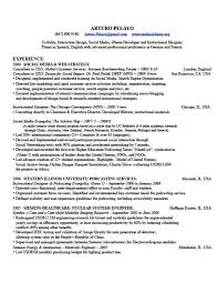 Key Competencies Resume 100 Instructional Designer Resume Nurse Graduate Resume