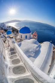 Greek Islands Map 2444 Best Greece Close To My Heart Images On Pinterest Santorini