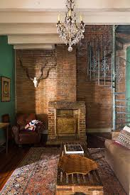 new orleans home interiors best new orleans home interiors throughout cool new 40070