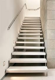 unsere treppen preise beziehen sich auf eine stufe die gerade - Treppe Preis