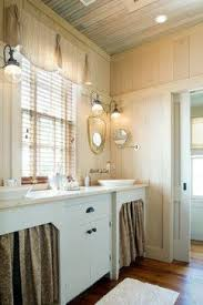 Cottage Bathrooms Pictures by Best 25 Cottage Style Bathrooms Ideas On Pinterest Cottage