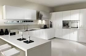 black white kitchen designs kitchen cabinets attractive black white kitchen designs black