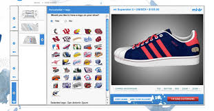 customize your own custom shoes design and create your own vans sneakers