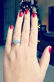 how much are wedding rings creative design how much are wedding rings once and for all how