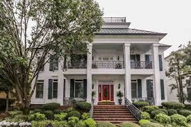 downtown memphis homes for sale