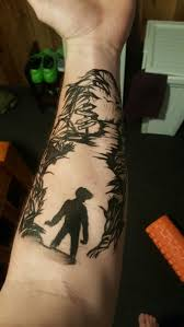 Pulsar Map Tattoo 16 Best Tattoo Ideas Images On Pinterest Geometric Tattoos