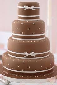 chocolat mariage photo gallery un mariage sous le thème du chocolat