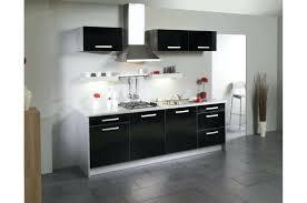 cuisine sur mesure pas chere cuisine en bois pas cher caisson cuisine bois caisson cuisine bois