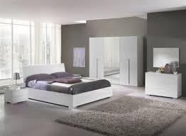 peinture deco chambre superior chambre a coucher parentale 1 deco chambre peinture