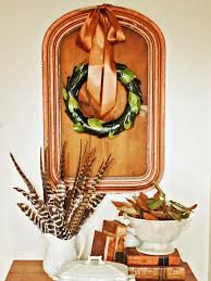 341 best best of hgtv images on fall decorations