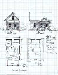 Coastal Cottage House Plans Small Coastal Cottage House Plans