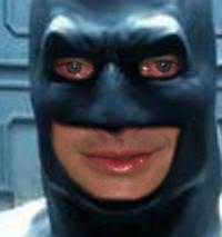 Batman Face Meme - sad affleck image gallery sorted by score know your meme