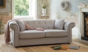 Next Sofa Bed Next Day Sofas