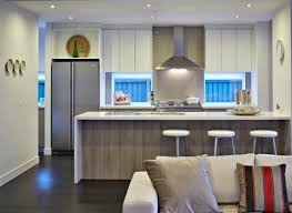 Modern Kitchen Island Bench 66 Best Kitchen Images On Pinterest Kitchen Ideas Home And