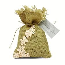 wedding favor bags wedding wedding favor bags phenomenal picture inspirations