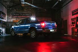 2015 ford f150 tail lights how to install 2015 ford f 150 reverse tail light leds youtube